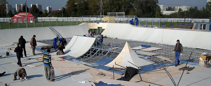 russia-downtown-skate-park
